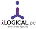 Ilogical SAC - Spanish freelancer Lima