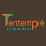 Tentempié Productions
