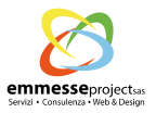 Emmesse Project S.a.s - MailChimp freelancer Calabria
