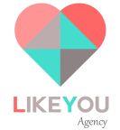 VANESSA J - Like you agency - Press Releases freelancer Aquitaine