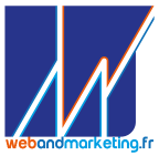 Web-And-Marketing Thomas.C - Affiliate Marketing freelancer Grenoble
