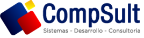 Compsult - Windows freelancer Jalisco