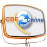 cdeonline - Advertising freelancer Paraguay