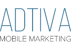 ADTIVA Mobile Marketing - DHTML freelancer Andalusia