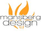 mansberg-design - Illustrator freelancer Region syddanmark