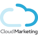 CloudMarketing GmbH - CakePHP freelancer Hamburg