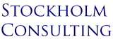 Stockholm Consulting GmbH