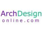 ArchDesign - MySQL freelancer Sardegna