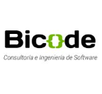 Bicode - Cover Design freelancer Basque country