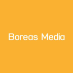 boreasmedia - PostgreSQL freelancer The netherlands