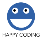 HAPPY CODING - Android freelancer Nordsachsen