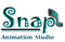 snap animation studio