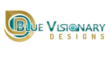 Blue Visionary Designs