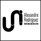 Alexandre Rodriguez - Animation freelancer Rhone