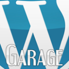 Wordpress Grage - PHP freelancer Jordan