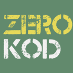 zerokod - Wireframing freelancer Sicilia