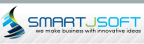 SmartjSoft - SQL freelancer Afghanistan
