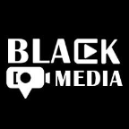 Black Media - jQuery freelancer Luxembourg
