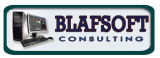 BLAFSOFT Consulting