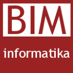BIM o.d. - .NET freelancer Serbia