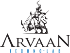Arvaan Technolab - 3ds Max freelancer Ahmedabad