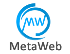 METAWEB S.R.L. - Digital freelancer Municipiul bucurești