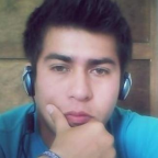 oswaldo.gh89 - Android freelancer Coahuila