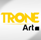 Trone Art - 3d freelancer Casablanca