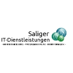 Saliger IT-Dienstleistungen -  freelancer Balingen