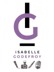 Isabelle Godefroy - Lyric Writing freelancer Luxembourg