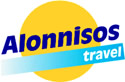 Alonisos Travel