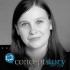 conceptstory - PHP freelancer Germany