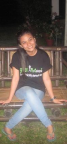 karenfiguracion - Advertising freelancer Davao del sur