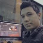 INOVAPRODUCCIONES - Animation freelancer Salvador