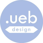 Ueb Design - Premiere freelancer Abruzzo