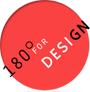 180 for design - 3d freelancer Casablanca