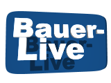 Bauer-Live Softwaredevelopment