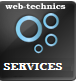 web-technics.services