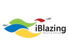 iBlazing IT Services Pvt. Ltd. logo