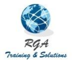 Rga Training & Solutions - Privacy freelancer Buenos aires