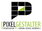 Agentur Pixelgestalter - ColdFusion freelancer France