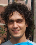 tornabene - Google AdWords freelancer London