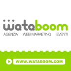 Wataboom S.r.l. - Affiliate Marketing freelancer Provincia di monza e della brianza