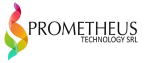 Prometheus Technology - SQL freelancer Brazil