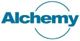 Alchemy Software Solutions