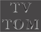 TV TOM - Animation freelancer Fürth