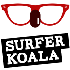 Surfer Koala -  freelancer Córdoba