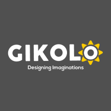 Gikolo - Graphic Design Company