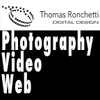 Thomas Ronchetti Digital][Design - 3d freelancer Piemonte