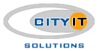 CityIT Solutions - Windows freelancer Maharashtra